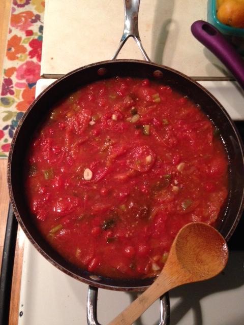 TomatoSauce_NFN