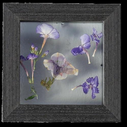 Flower Keepsake - Perfect Gift for Anyone - NoFarmNeeded